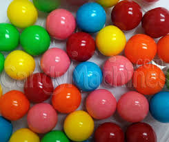 where can i buy gumballs buy bubblemax assorted gumballs 850 ct vending machine