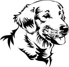 draw a cartoon dog face drawing art u0026 skethes