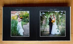 wedding album prices pinner wedding wedding album prices