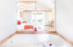 chambre b e be live hotel collection punta cana official website hotel in