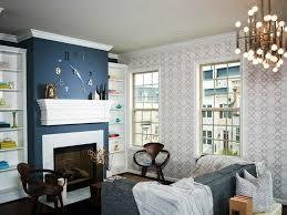 awesome idea 17 art deco living room ideas home design ideas