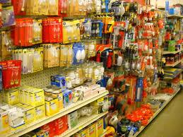 housewares beiter u0027s department store
