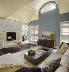 Wohnzimmer Decken Gestalten Wohndesign Kleines Moderne Dekoration Deckenverkleidung