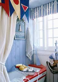 nautical bathroom ideas 57 best nautical themed bathrooms images on nautical
