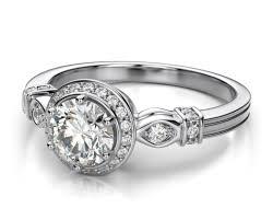 popular wedding bands wedding ring trends 2014popular wedding