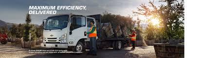 cab forward truck commercial truck gm fleet