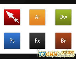 icon design software free download variety of design software icon psd over millions vectors stock