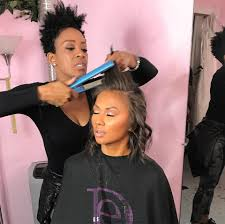 Makeup Classes In Jacksonville Fl Fabulous Faces Makeup By Latavia Home Facebook