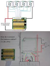 how to connect switch board dolgular com