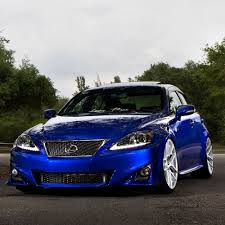 lexus is 250 custom black lexus is250 f sport поиск в google lexus pinterest lexus