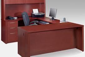 u shaped workstation desks desk cheap u shaped desk frightening small u shaped desks