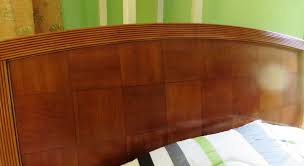 rivers edge bedroom furniture absolute auctions realty