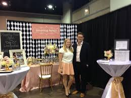bridal shows best 25 bridal show booths ideas on bridal show
