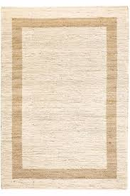 Home Decorators Collection Rugs 564 Best Rugs Images On Pinterest Area Rugs Birch Lane And