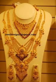 bengali gold earrings jewellery designs beautiful gold jewellery from kalyan jewellers
