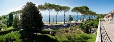 b b la terrazza sul lago trevignano romano b b la terrazza sul lago trevignano romano roma prenota subito