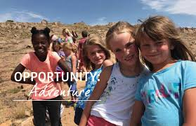 Wyoming Travel Girls images Verda james summer schedule boys girls clubs of central wyoming jpg