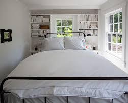 ways to make a small bedroom look bigger ways to make a small bedroom look bigger
