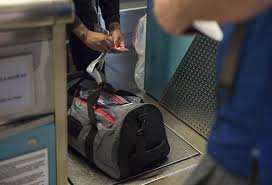 court airlines can be sued over baggage fees when bags are late