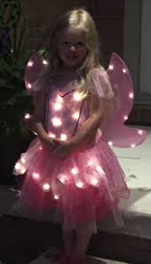 Pink Butterfly Fairy Lights by Best 25 Light Up Costumes Ideas On Pinterest Light Up Diy