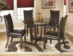 orlando rent to own furniture best deals own it now