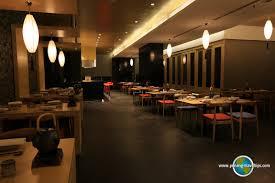 lexis penang location umi japanese restaurant lexis suites penang penang travel tips