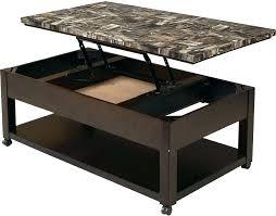 Pop Up Coffee Table Pop Up Coffee Table Pop Up Coffee Table With Storage Fieldofscreams