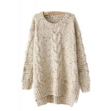 knitted sweater knitted sweaters at rs 450 sector 10 noida id 1373734130