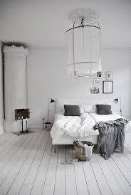 comment disposer les meubles dans une chambre 10 idées pour aménager sa chambre à coucher 1ère partie cocon