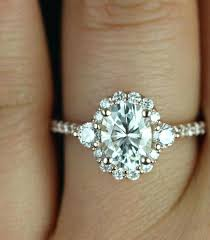 engagement rings stores best ring stores pretty engagement rings jewellery