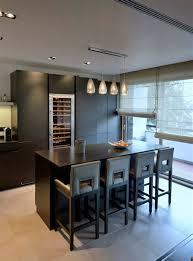 fermer une cuisine ouverte fermer une cuisine ouverte 2 cuisine leicht ouverte rutistica