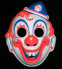 michael myers mask halloween costume rubie s costume michael myers the mask halloween full overhead