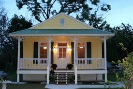 Colonial Homes Magazine House Plans Best Uncategorized Colonial
