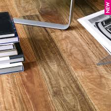 Quick Step Laminate In Your Quick Step Colonial Spotted Gum