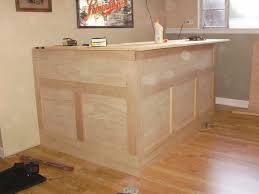 make your own home bar make your own private home theatre