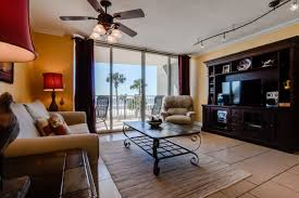 Tidewater Beach Resort Panama City Beach Floor Plans Panama City Beach Condo Long Beach 105 1