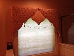creative cornice design window wear etc