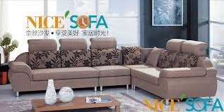 Cheap Fabric Corner Sofas Sfa Modern Fabric Corner Sofasmall - Cloth sofas designs