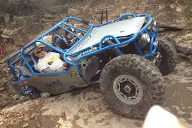 jeep rock crawler buggy for sale 1985 4runner turned rock crawler buggy off road xtreme