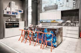cuisine nolte prix design cusine eco nolte cuisine design et décoration photos