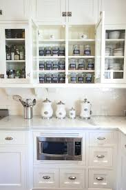 white ceramic kitchen canisters white kitchen canisters bloomingcactus me