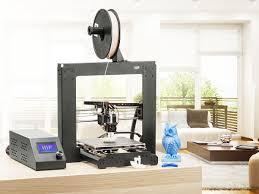 maker select 3d printer v2 monoprice com