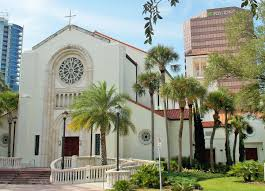 st james cathedral orlando florida wikipedia