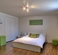 chambre en l comment aménager une chambre dans un sous sol