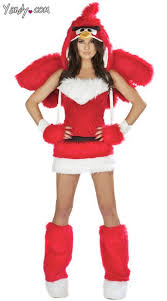 Angry Birds Halloween Costume Angry Birds Halloween Costumes Wrong Popsugar Love