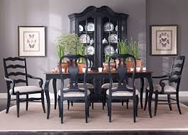dining room tables ethan allen juliette dining table dining tables
