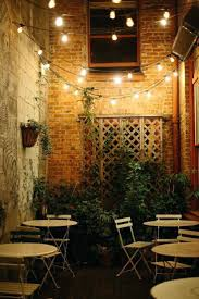 String Of Patio Lights Solar String Of Lights Gorgeous Outdoor Patio String Lighting