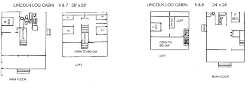 l shaped floor plans kitchen ideas u shaped kitchen floor plans kitchen layout planner