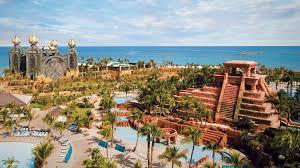Comfort Suites Atlantis Day Pass Paradise Island Water Park Things To Do Atlantis Bahamas