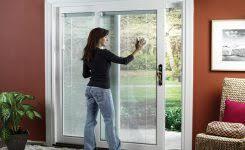Patio Door Valance Ideas Plain Fine Kitchen Window Treatment Ideas Kitchen Window Treatment